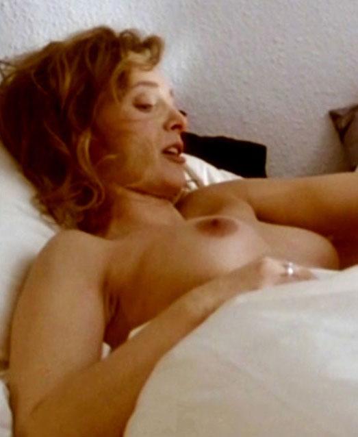 Nackt marita Vienna Candid