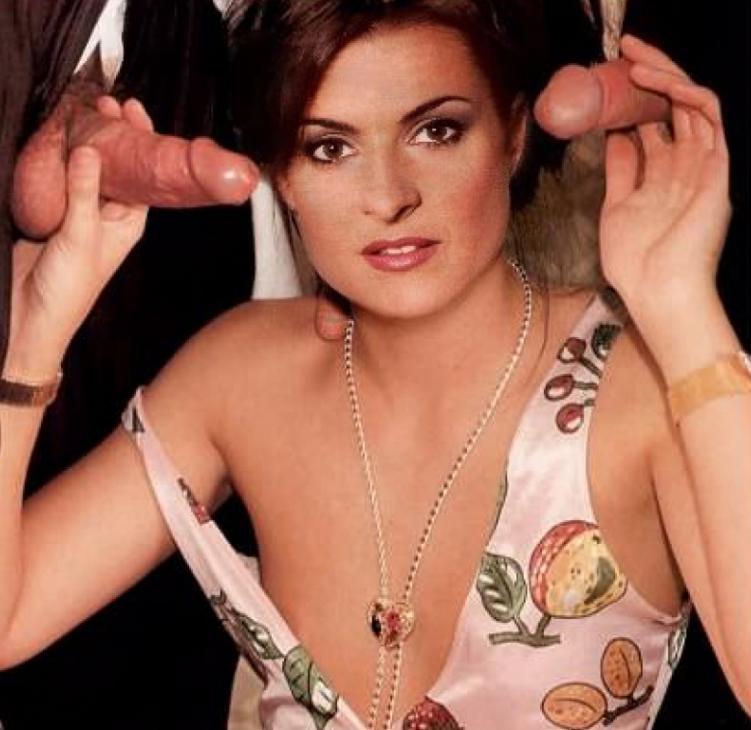 Erin coscarelli nude pics