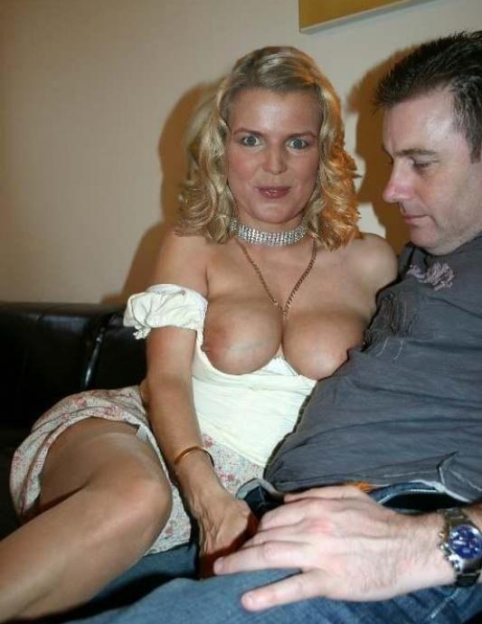 Nackt miriam boes R Kelly