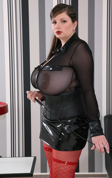 Nadine Jansen Nackt. Foto - 69
