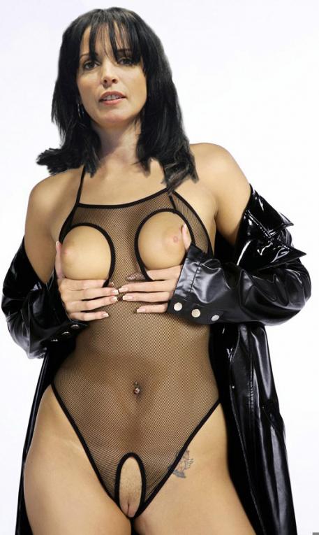 Nena Nackt. Foto - 21