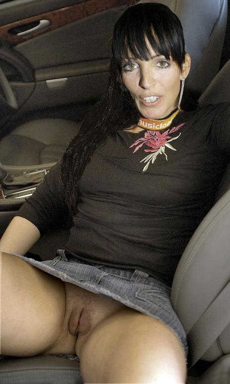 Nena Nackt. Foto - 22