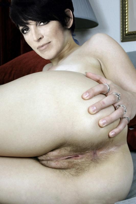 Nena Nackt. Foto - 46