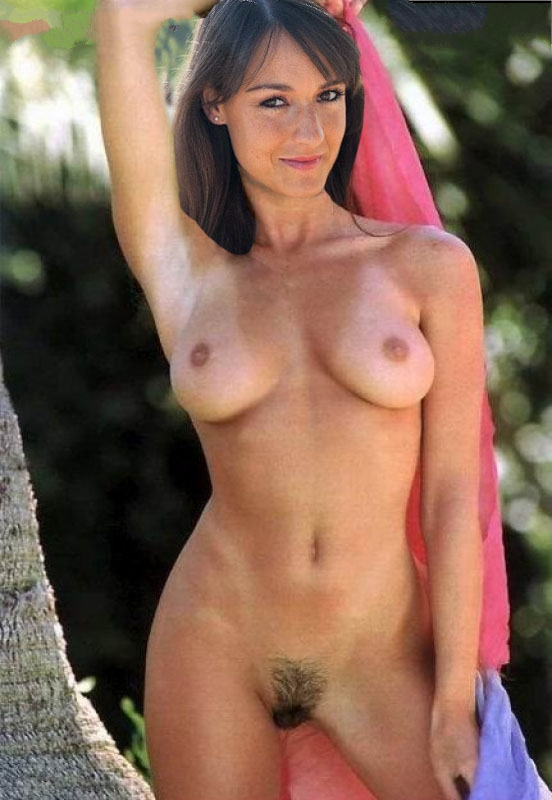 Nackt Nina Weiss  thomas rusch