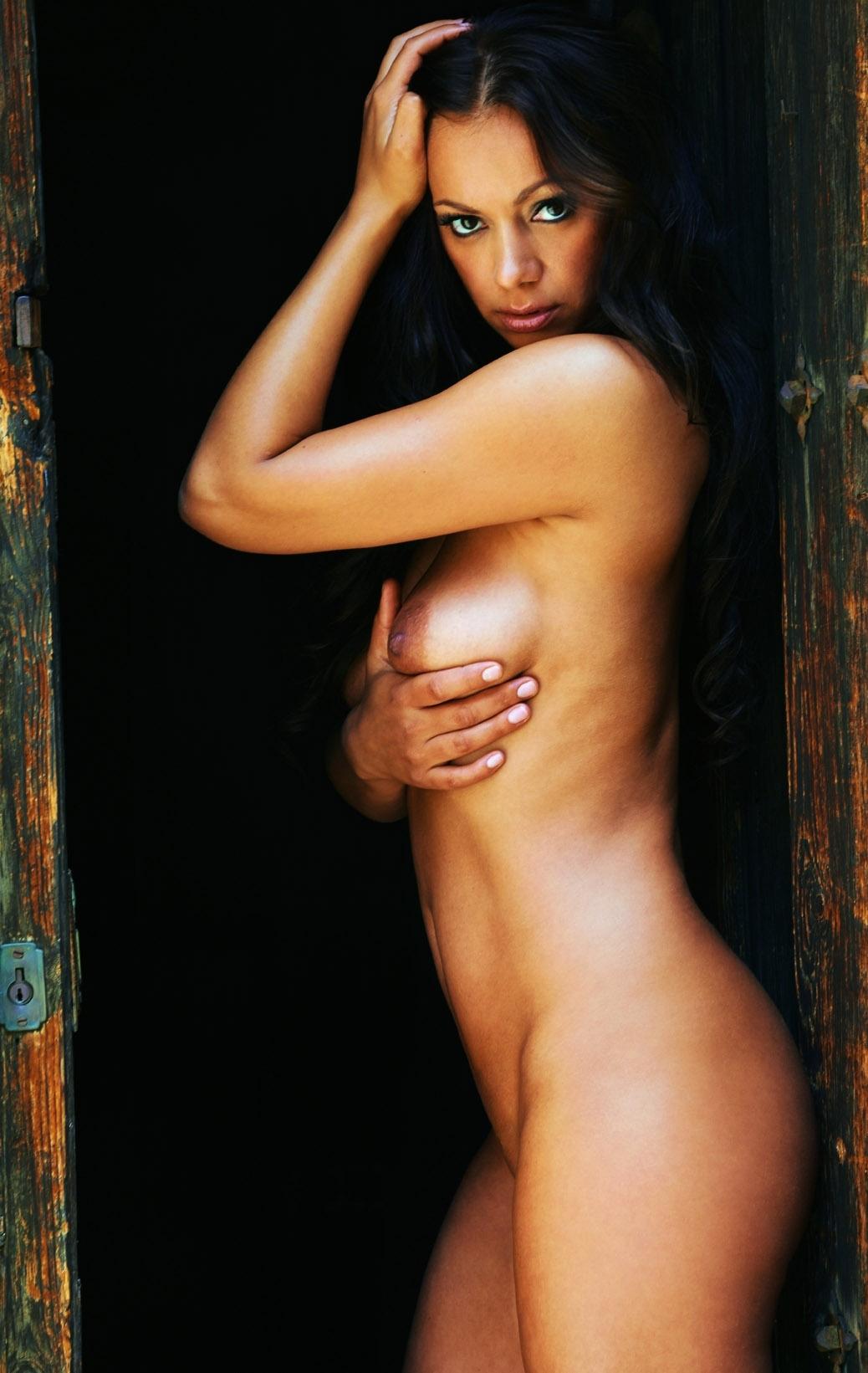 Erotik Bokel