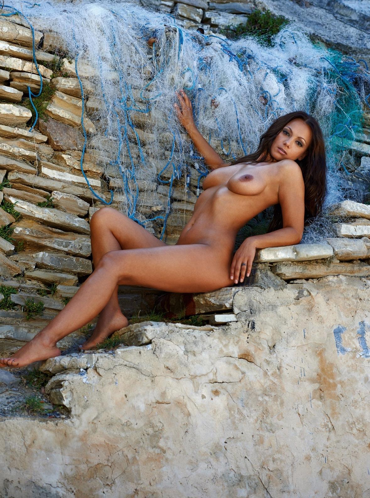 Nackt frau stachosullo: bilder meine Reife Frau