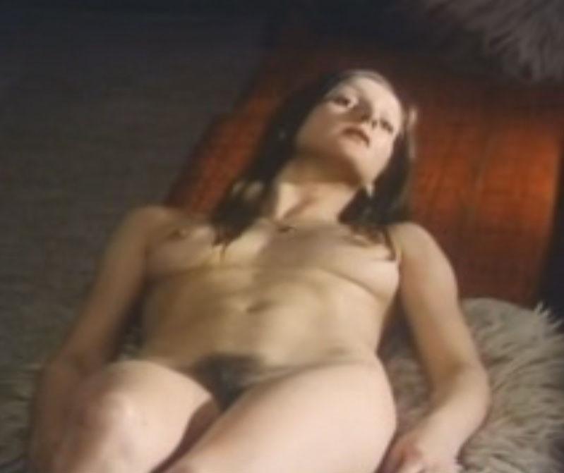 Roswitha Krey Nackt. Foto - 36