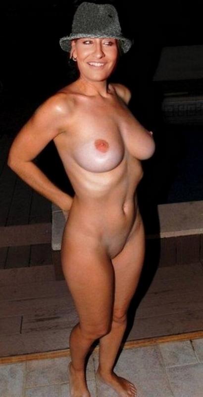 Sarah Connor Nackt. Foto - 2
