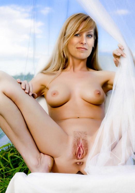 Silvana Koch-Mehrin Nackt. Foto - 6