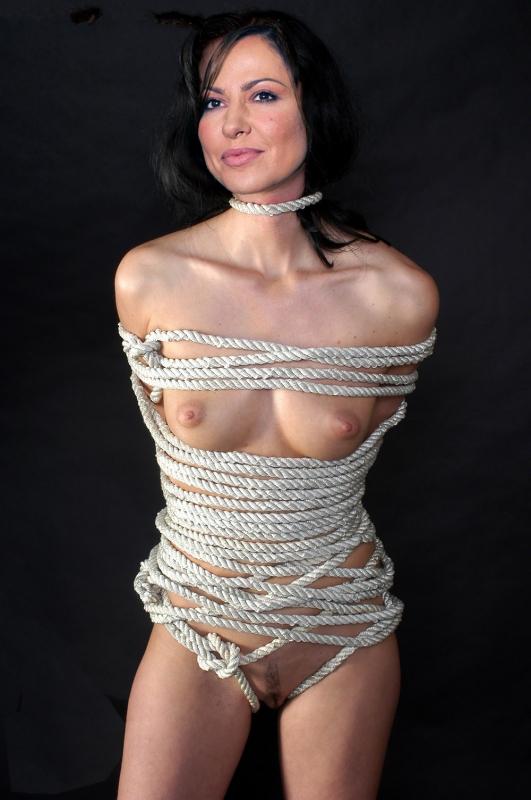 Simone Thomalla Nackt. Foto - 10