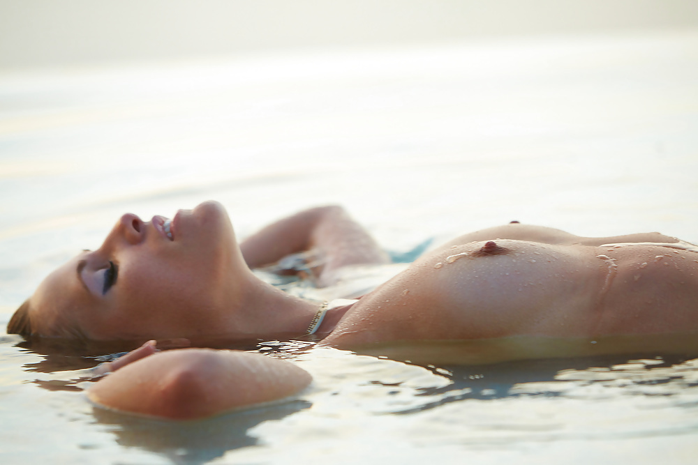 Sissi Fahrenschon Nackt. Foto - 19