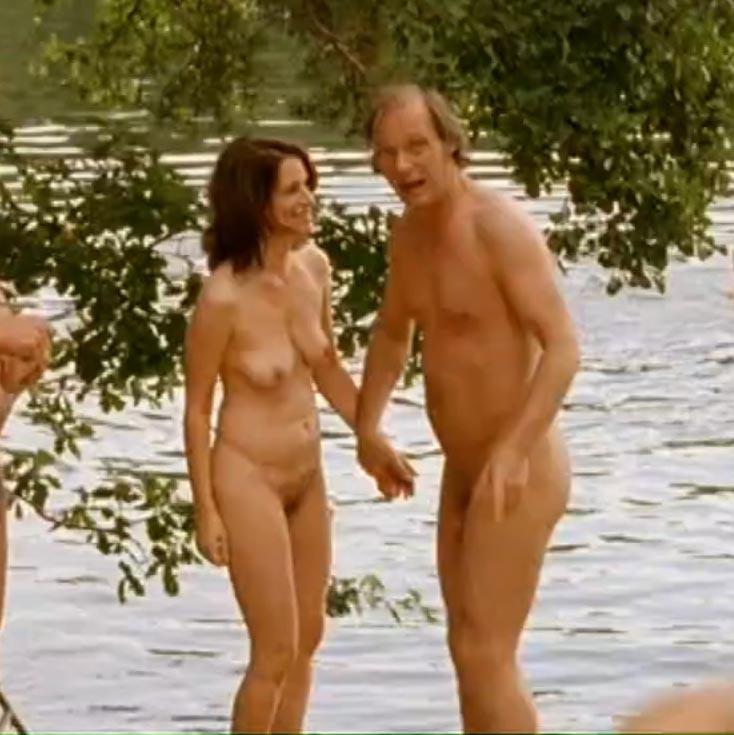 Nackt  Stefanie Hoener 41 Sexiest