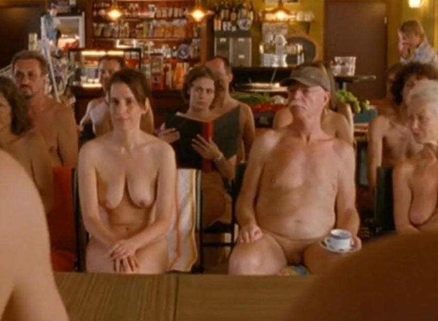 Schauspielerin nackt höner stefanie Tube Porno