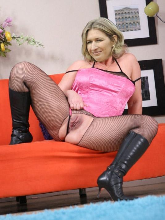 Steffi Graf Nude. Photo - 11