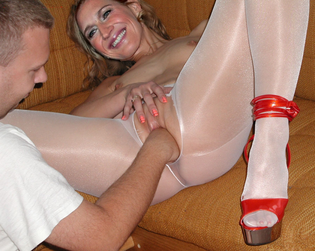 Steffi Graf Nude. Photo - 32