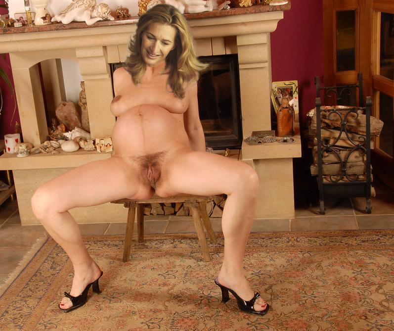 Steffi Graf Nude. Photo - 37