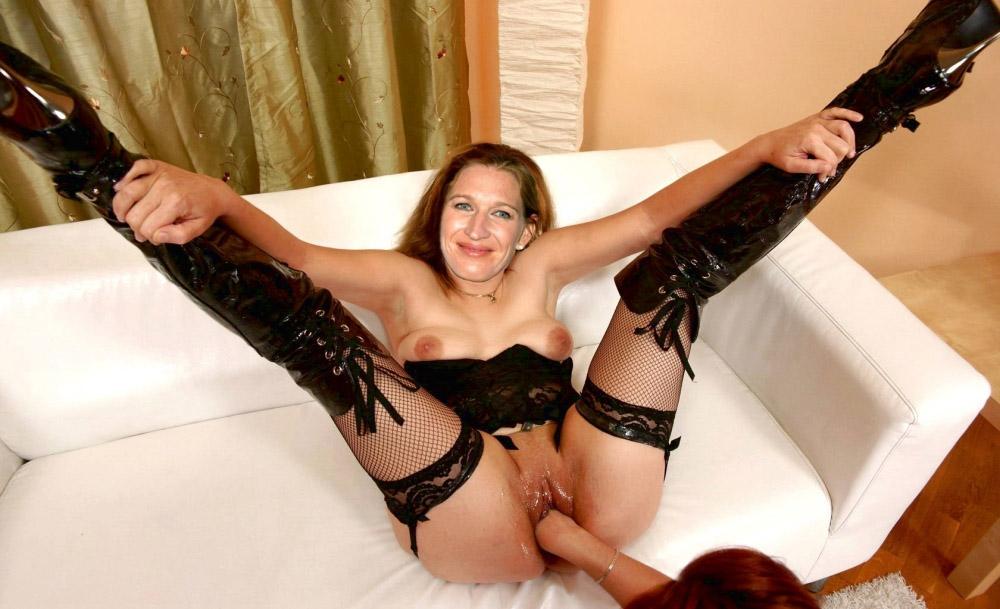 Steffi Graf Nude. Photo - 68