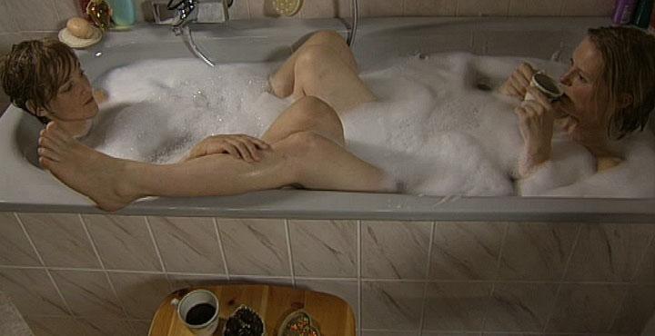 Sybille Waury Nackt. Foto - 7