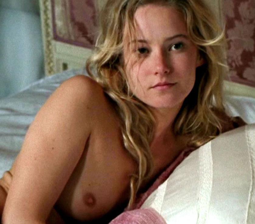 Teresa nackt weißbach Massage Zimmer