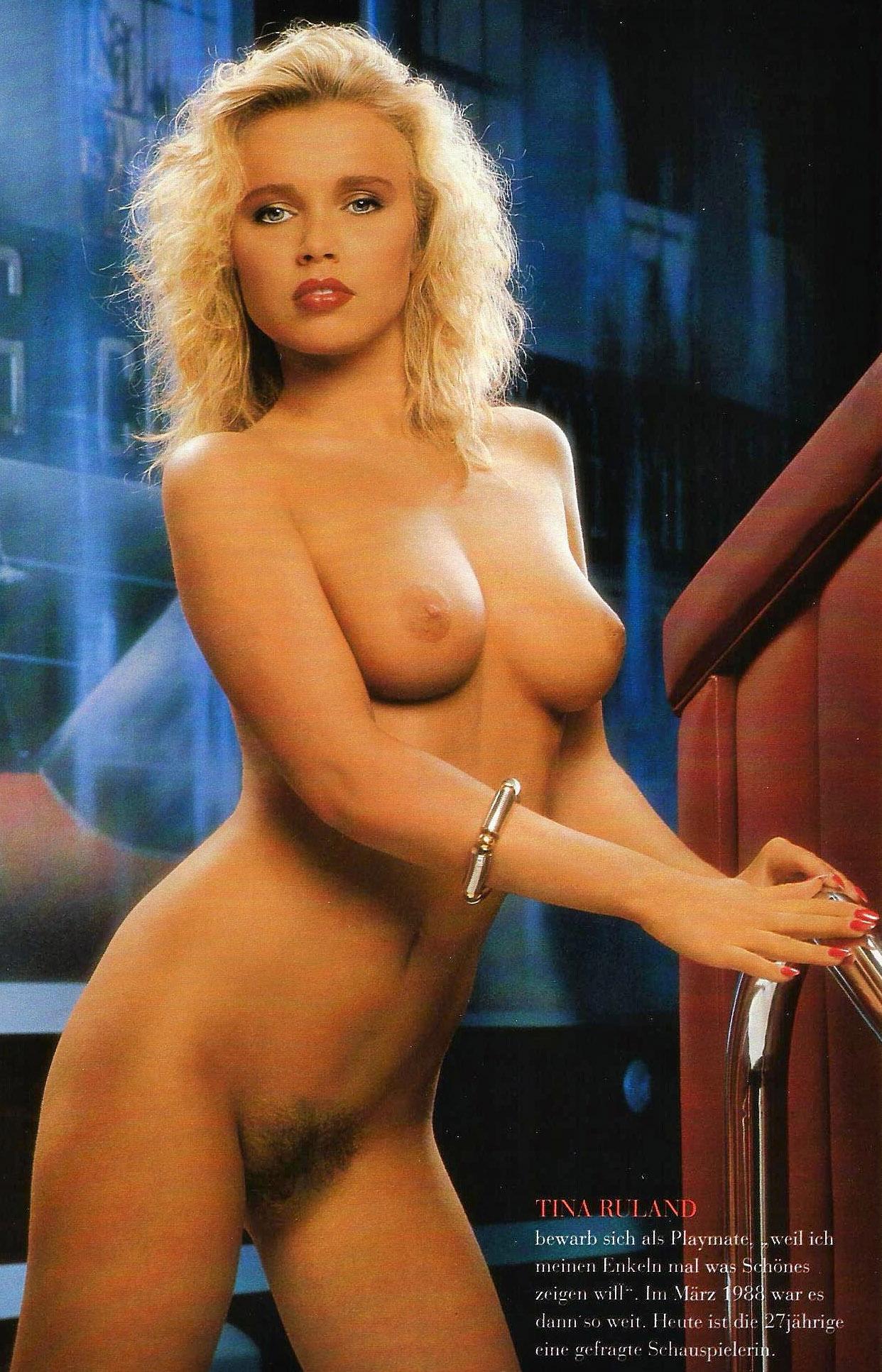 Nackt schöne schauspielerin Die 50