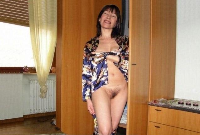 Jane Birkin Nude. Photo - 10
