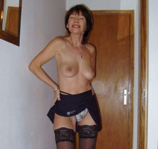 Jane Birkin Nude. Photo - 11