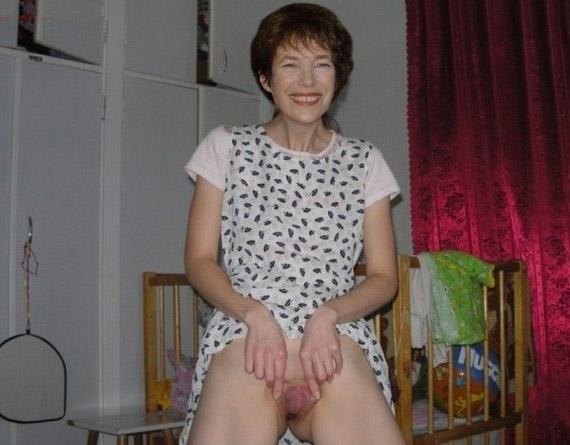 Jane Birkin Nude. Photo - 7