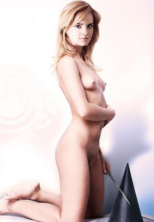 Fake celebrities nude