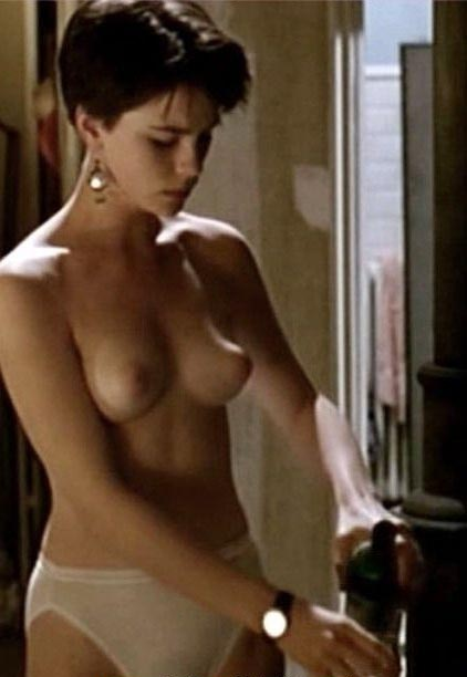 Кейт Бекинсейл голая. Фото - 1