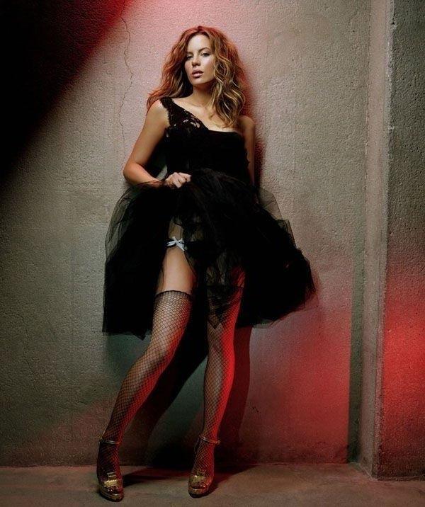 Kate Beckinsale: Super-nackt und Super-sexy. » Nacktefoto