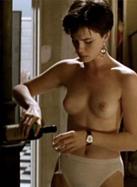 Кейт Бекинсейл голая. Фото - 2