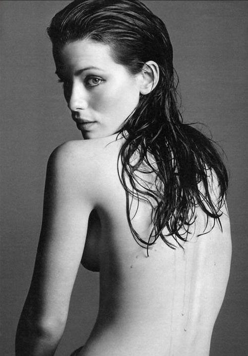 Кейт Бекинсейл голая. Фото - 4