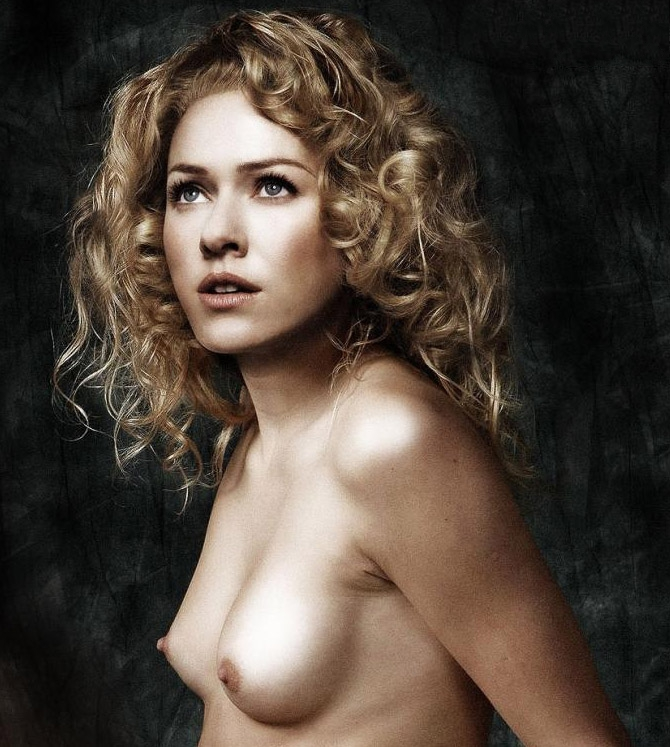 ann-naomi-watts-nude-photo-sex-stories