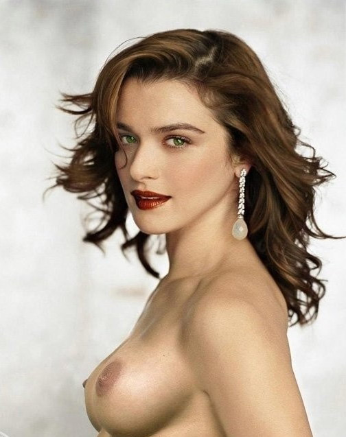 Rachel Weisz Nude, Sexy, The Fappening, Uncensored