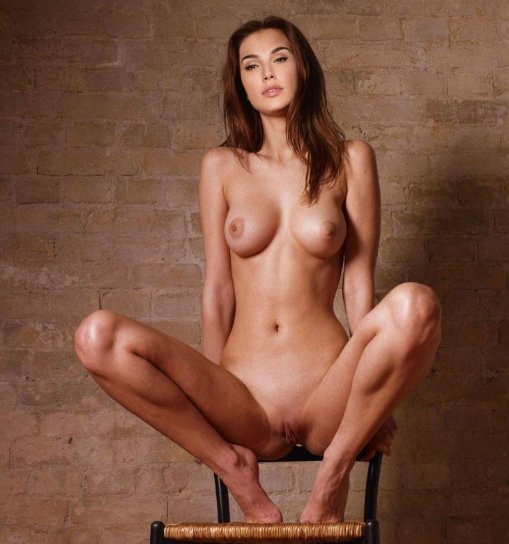 Gal Gadot Nude. Photo - 137