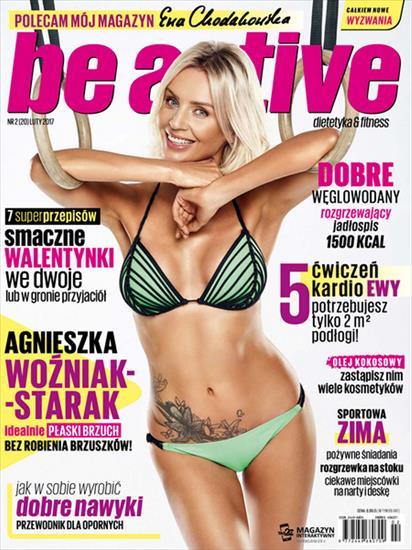 Agnieszka Woźniak-Starak Nago. Zdjęcie - 24