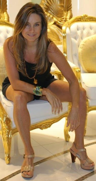 Dominika Paleta Nago. Zdjęcie - 11