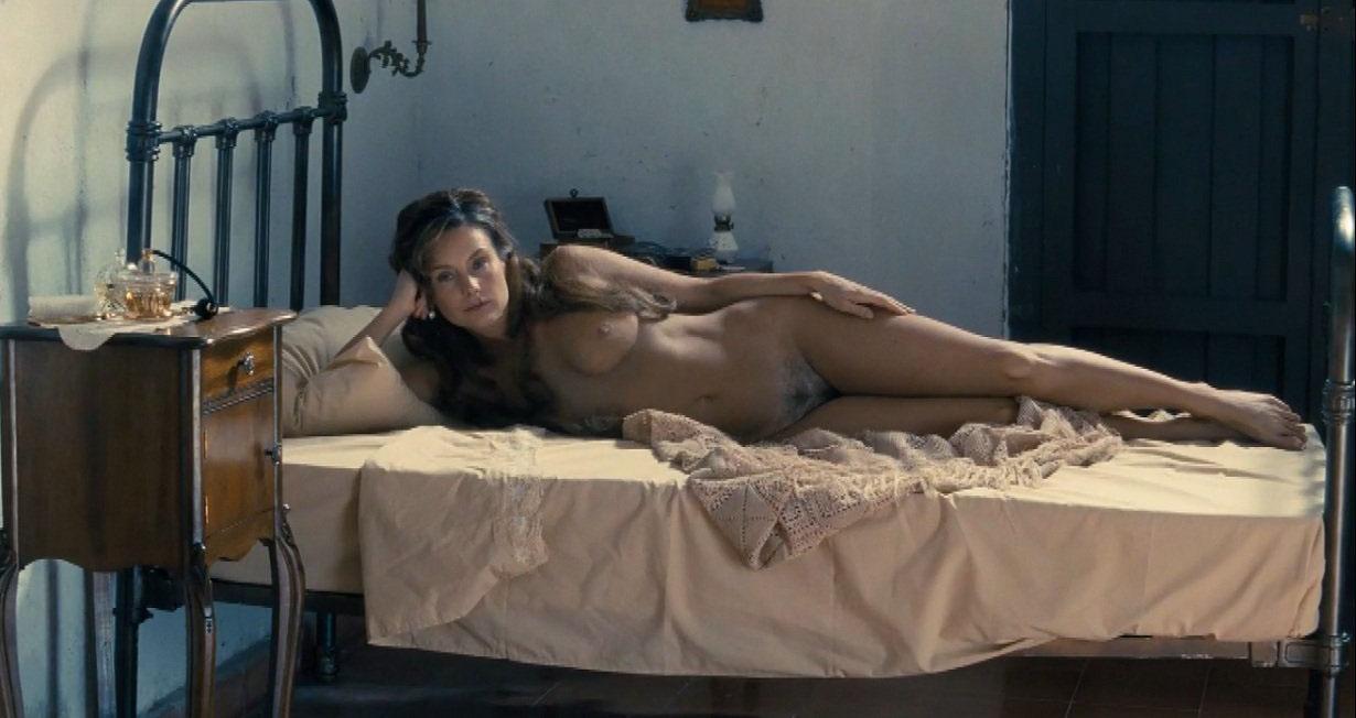 Dominika Paleta Nago. Zdjęcie - 12