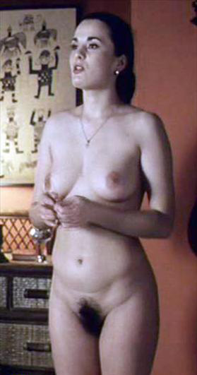 Joanna Jędrejek Nago. Zdjęcie - 13