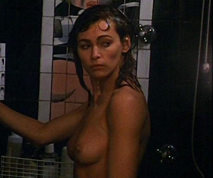 Joanna Pacuła Nago. Zdjęcie - 18