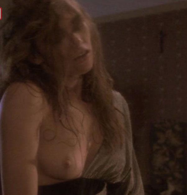 Joanna Pacuła Nago. Zdjęcie - 22