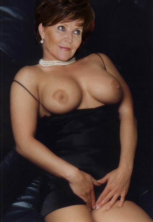 Jolanta Kwaśniewska Nago. Zdjęcie - 18