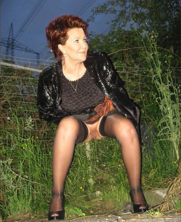 Jolanta Kwaśniewska Nago. Zdjęcie - 28