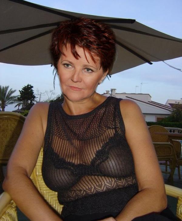 Jolanta Kwaśniewska Nago. Zdjęcie - 3