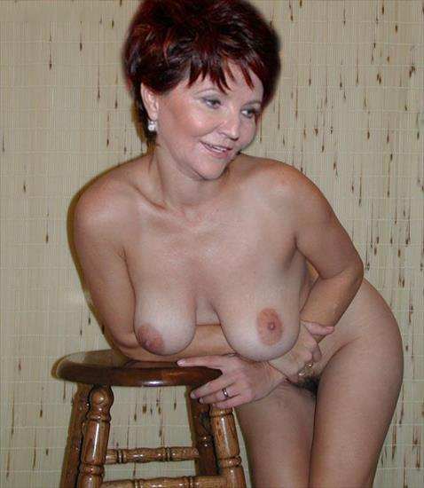 Jolanta Kwaśniewska Nago. Zdjęcie - 30