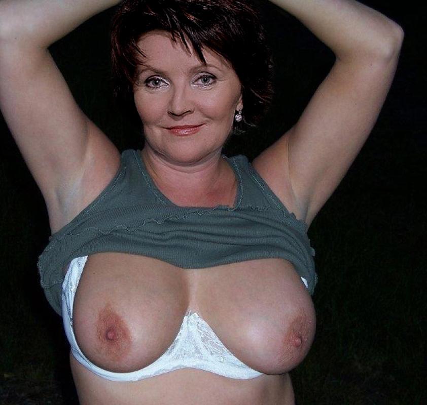 Jolanta Kwaśniewska Nago. Zdjęcie - 8