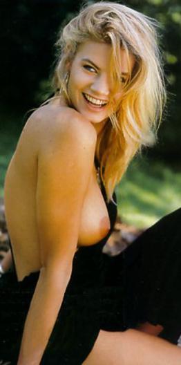 Katarina Vasilissa Nago. Zdjęcie - 18