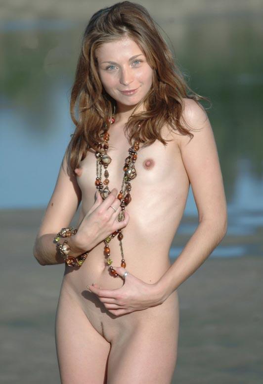 Ludwika Paleta Nago. Zdjęcie - 18