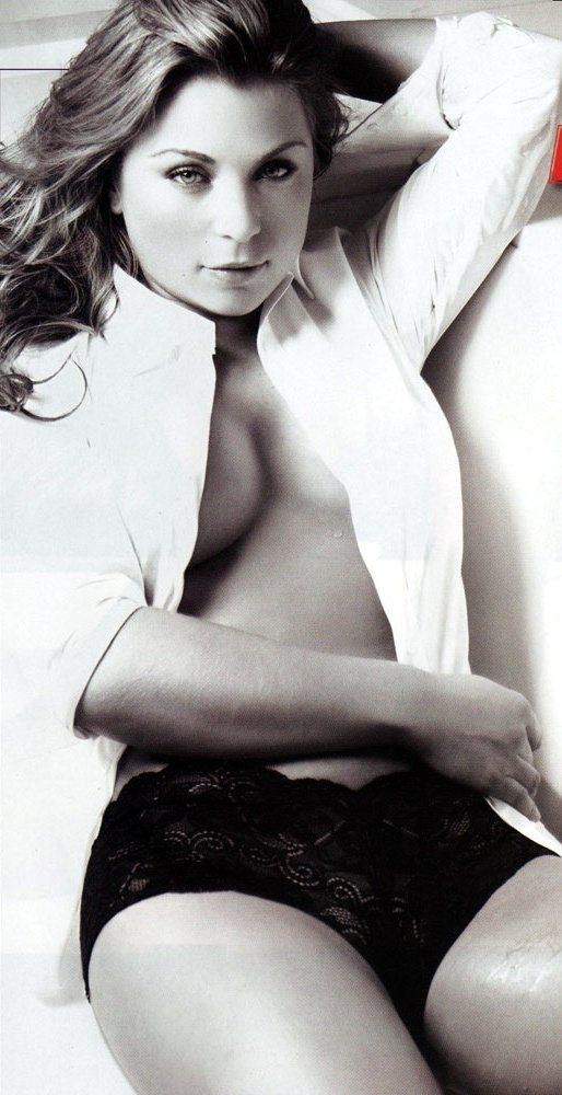 Ludwika Paleta Nago. Zdjęcie - 43