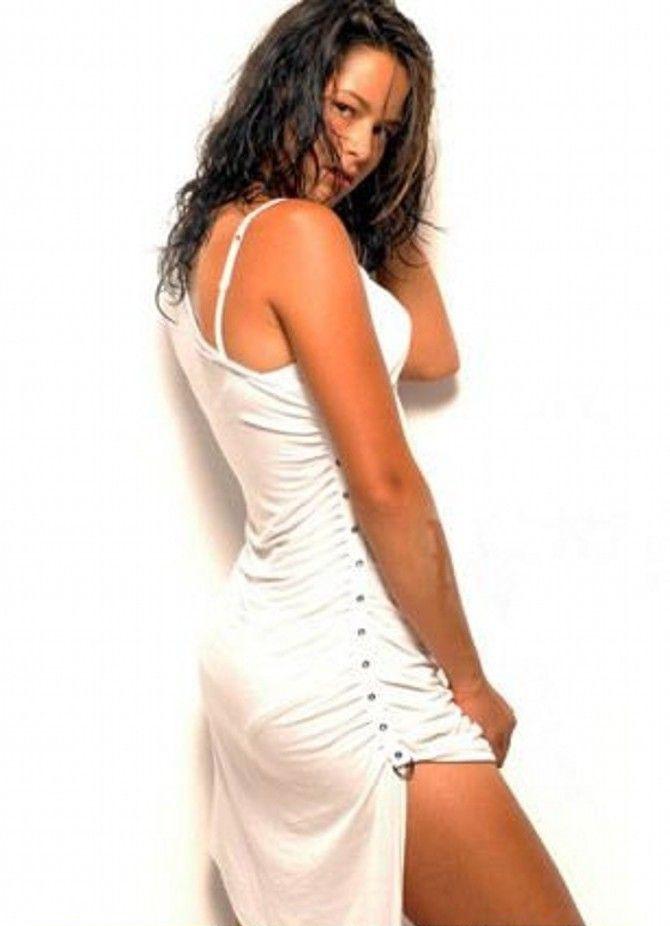 Ana Ivanovic Nude. Photo - 11